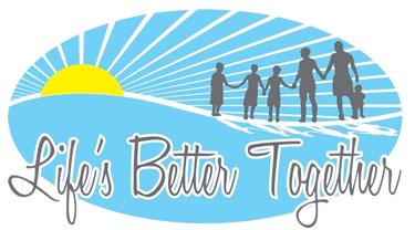 lifes-better-together-logo